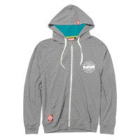 lobster_polite-zip_athletic_grey_1
