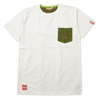 lobster_smoking_t_shirt_white_1