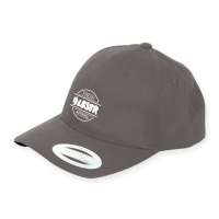 lobster_snapback_bandy_grey_1