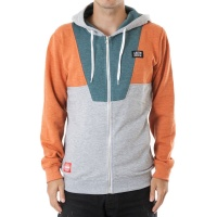 lobster_sweatshirt_trust_zip_athletic_grey_orange_1