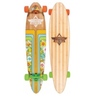 longboard_duster_honey_creeper_blue_40_1