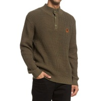 maglia_dc_shoes_bell_shaw_burnt_olive_1