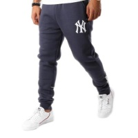 majestic_brene_fleece_jogger_new_york_yankees_1