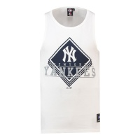 majestic_cotton_graphic_vest_new_york_yankees_1