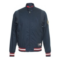 majestic_drydan_sports_harrington_jacket_navy_blue_1