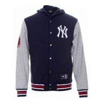 majestic_new_york_yankees_auld_hooded_fleece_letterman_jacket_1