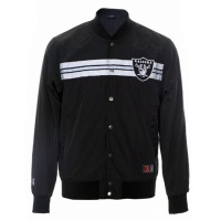 majestic_oakland_raiders_natus_satin_jacket_1