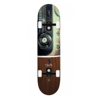 miller_skateboard_fairline_7_75_1