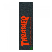 mob_grip_thrasher_skate_mag_orange_1