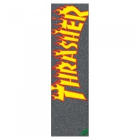 mob_grip_thrasher_yellow_orange_flame_1