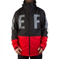 neff_daily_softshell_jacket_black_1