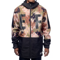 neff_daily_softshell_jacket_camo_1