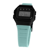 neff_flava_watch_mint_black_1
