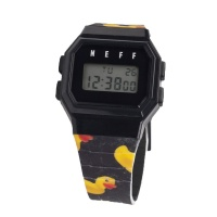 neff_flava_wild_watch_ducky_wash_black_1