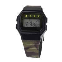 neff_flava_wild_watch_nu_camo_black_1