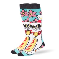 neff_maneki_snow_socks_multi_1