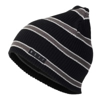 neff_nightly_stripes_beanie_black_grey_glow_2