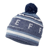 neff_nightly_tailgate_beanie_navy_denim_glow_2