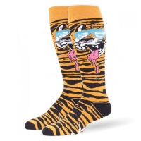 neff_tiger_snow_socks_orange_1