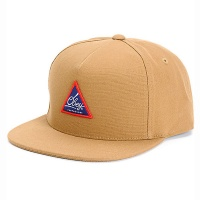 obey_albany_pro_hat_brown_1