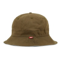 obey_atlantic_bucket_hat_army_1
