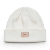 obey_briean_beanie_wo_s_cloud-white_1