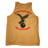 obey_death_from_above_premium_tank_mustard_1