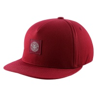 obey_downtown_snapback_wine_1