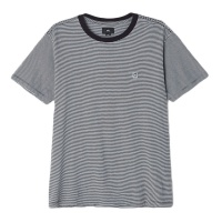 obey_eighty_nine_stripped_tee_black_multi_1