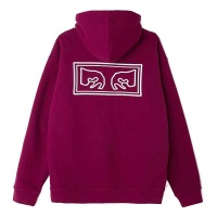 obey_eyes_hood_fleece_raspberry_1
