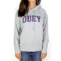 obey_learning_l_esprit_de_la_liberte_hoodies_wo_s_heather_grey_a
