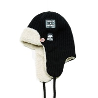 obey_nevermind_earflap_beanie_black_0