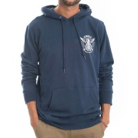 obey_peace_and_justice_premium_hood_navy_1