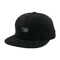 obey_posted_snapback_black_3