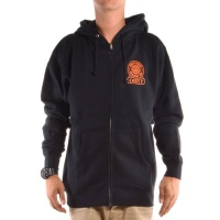 obey_quality_dissent_po_zip_hood_fleece_black_1