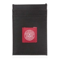 obey_revolt_red_id_wallet_black_1
