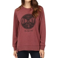 obey_under_pressure_lofty_crew_dusty_berry_1