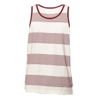 obey_wythe_tank_knit_burgundy_multi_1