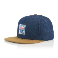 official_snapback_skate_wearall_denim_1