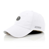official_snapback_sport_power_white_1
