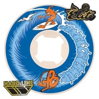 oj_wheels_axel_cruysberghs_crusher_elite_hardline_56mm_1