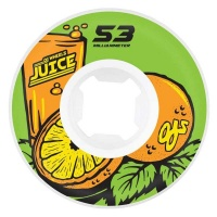 oj_wheels_juice_insaneathane_hardline_53mm_1