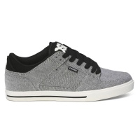 osiris_clone_grey_oxford_1_154271672