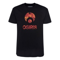 osiris_corporate_molten_black_1