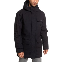 parka_dc_shoes_canongate_black_1