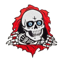 patch_powell_peralta_ripper