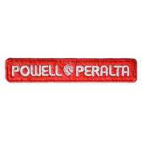 patch_powell_peralta_strip