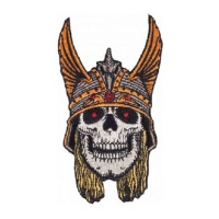 patches_powell_peralta_andy_anderson_1