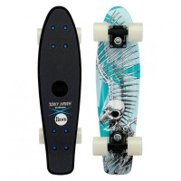 penny_cruiser_hawk_full_skull_blue_22_1
