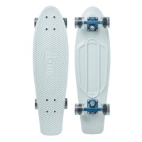 penny_cruiser_ice_blue_27_1